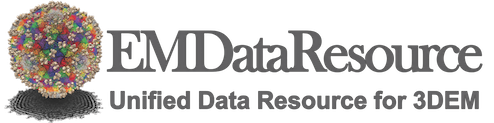 EMDataResource.org